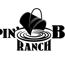 Dippin Bucket Ranch