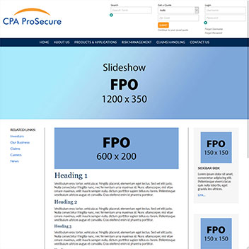 CPA ProSecure