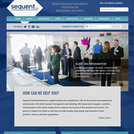 Sequent